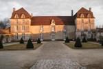 Гостевой дом Chambres d'Hôtes et Gîtes du Château de Clauzuroux