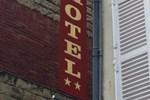Отель Hotel l'Avenue