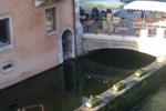 Отель Auberge du Lyonnais