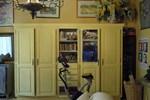 Chambre d'hôte Chez Christel