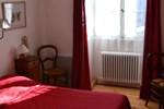 Отель Auberge De La Foret