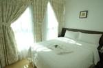 Bridal Tea House Hotel Hung Hom (Wuhu Street)