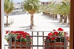 Отель Hotel Al Madarig