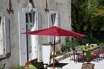 Гостевой дом Maison Jaffran