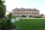 Мини-отель Le Domaine d'Euclide