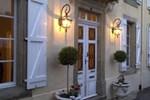 Мини-отель Domaine des Pins