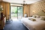 Отель Hotel Restaurant Chavant