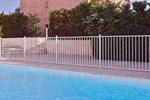 Апартаменты Parc des Vespins