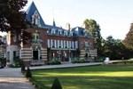 Мини-отель Chateau La Perelle