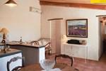 Апартаменты La Bastide des Jonquets