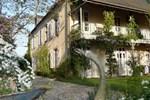 Мини-отель Domaine Lespoune
