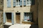 Апартаменты Chez Jeannette