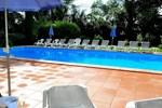 Отель ibis Cavaillon
