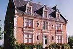 Мини-отель Chambres d'hôtes du Haras de Coddes