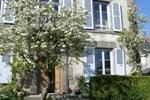 Отель La Chalinhote
