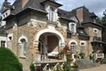 Мини-отель Le Verger
