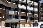 Апартаменты Pierre & Vacances Les Horizons d'Huez