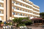 Atlantica Sanctanapa Hotel