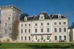 Мини-отель Chateau d'Hordosse