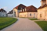 Отель La Saline Royale
