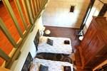 Мини-отель Mas Petit Prince