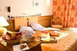 Отель La Ferme de l'Izoard