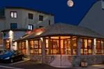 Hôtel Restaurant des Prunieres