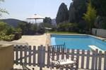 Мини-отель Villa Manon