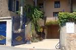 Мини-отель Les Portails Bleus