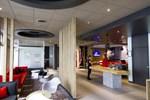 Отель ibis Bayonne