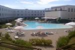 Отель Nicotel Gargano