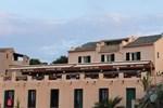 Отель Hotel de la Jetee