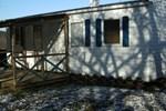 Отель Camping des Acacias