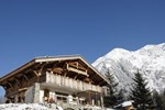 Отель Marmotte Mountain Libellule