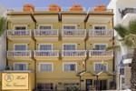 Отель Hotel San Vincenzo
