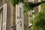 Отель Hotel La Beauze