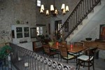 Отель Mas de Luna