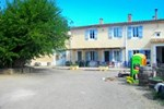 Отель Domaine les Cascals