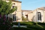 Гостевой дом La PignarderieHome