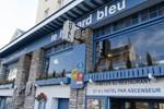 Отель Le Homard Bleu