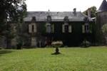 Мини-отель Chambres d'Hôtes Lortet