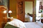 Мини-отель Chambres d'hôtes Le Clos Saint Léonard