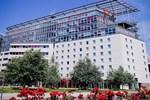 Отель ibis Lyon Palais Des Congres