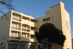 Отель Hotel du Port
