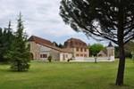 Гостевой дом Domaine de l'Asenon