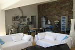 Villa la Crete Basse