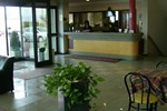 Отель Art & Hotel Treviolo