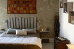Мини-отель Bienvenue Chez Nous