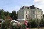 Мини-отель Château de la Haye