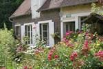 Мини-отель Le Cottage